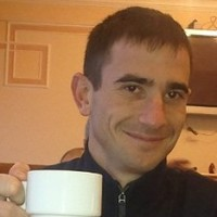 Иван, 36 лет, Весы, Москва