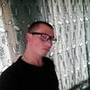 Евгений, 32, г.Батайск