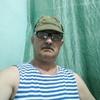 РАШИД, 59, г.Пенза