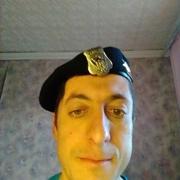 Михаил 34 Грязи