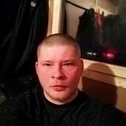 Дмитрий Шарко 28 Глубокое