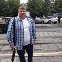 Александр, 31 год, Рак, Москва