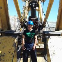 Almat, 41 год, Телец, Рудный