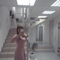 Светлана, 46 лет, Рыбы, Уфа