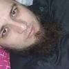 мрак, 32, г.Грозный