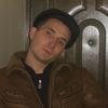 Evgen, 30, г.Москва