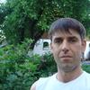 Видмантас, 51, г.Озерск(Калининградская обл.)