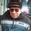 владимир, 67, г.Воронеж