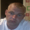 Андрей, 29, г.Лотошино