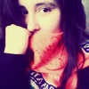 Виктория, 17, г.Ангарск