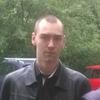 Артём Распутин, 24, г.Коломна