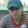Бадри, 33, г.Ташкент