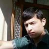 Фаррух Файзуллаев, 25, г.Самарканд