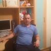Анатолий, 33, г.Москва