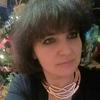 Ирина Князева, 47, г.Владимир