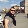 Данил, 26, г.Казань