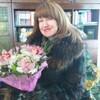 GALINA KUCHURA, 49, г.Херсон