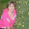 ирина, 43, г.Зелёна-Гура