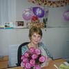 Татьяна, 57, г.Тула