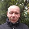 Сергей, 41, г.Красноуфимск