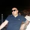 Vuqar, 40, г.Баку