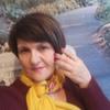 Lidia, 54, г.Кишинёв