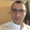 Василий, 24, г.Пушкино