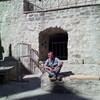 Игорь, 47, г.Сороки
