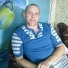 максим Д, 37, г.Каратузское