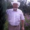 Александр, 61, г.Мценск