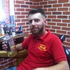 Вадим, 31, Кам'янець-Подільський