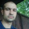 Влад, 35, г.Донецк