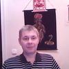 миша, 44, г.Астрахань