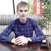 Артем, 30, г.Уральск