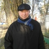 иван, 50, г.Гомель