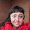 Елена, 51, г.Новосибирск