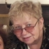 Наталья, 70, г.Азов