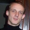 Wilis, 33, г.Лондон
