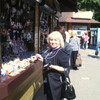 Ольга, 57, г.Канаш