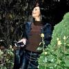 Светлана, 41, г.Милан