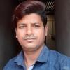 mukesh Kumar Gupta, 30, Delhi