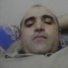 Рустама, 42, г.Иркутск