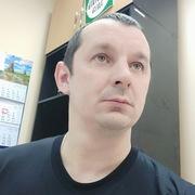 Олег 41 Пенза