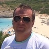 Anik Jo, 31, г.Вена