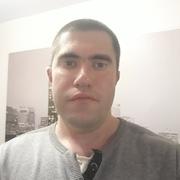 Андрей 29 Калининград