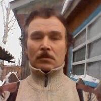 Вася, 22 года, Весы, Челябинск
