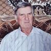 Александр, 74, г.Саратов