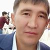 Урал Кабитов, 41, г.Павлодар