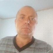 николай 42 Новоукраинка
