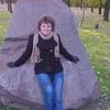 Нина, 61, г.Зеленодольск